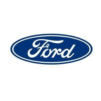 Grandautomotive Ford