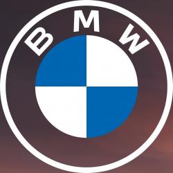 Tomic BMW