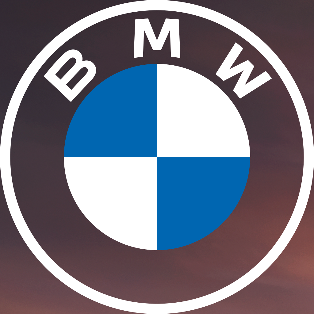 Tomic BMW