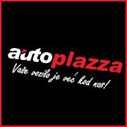 Plazza Auto