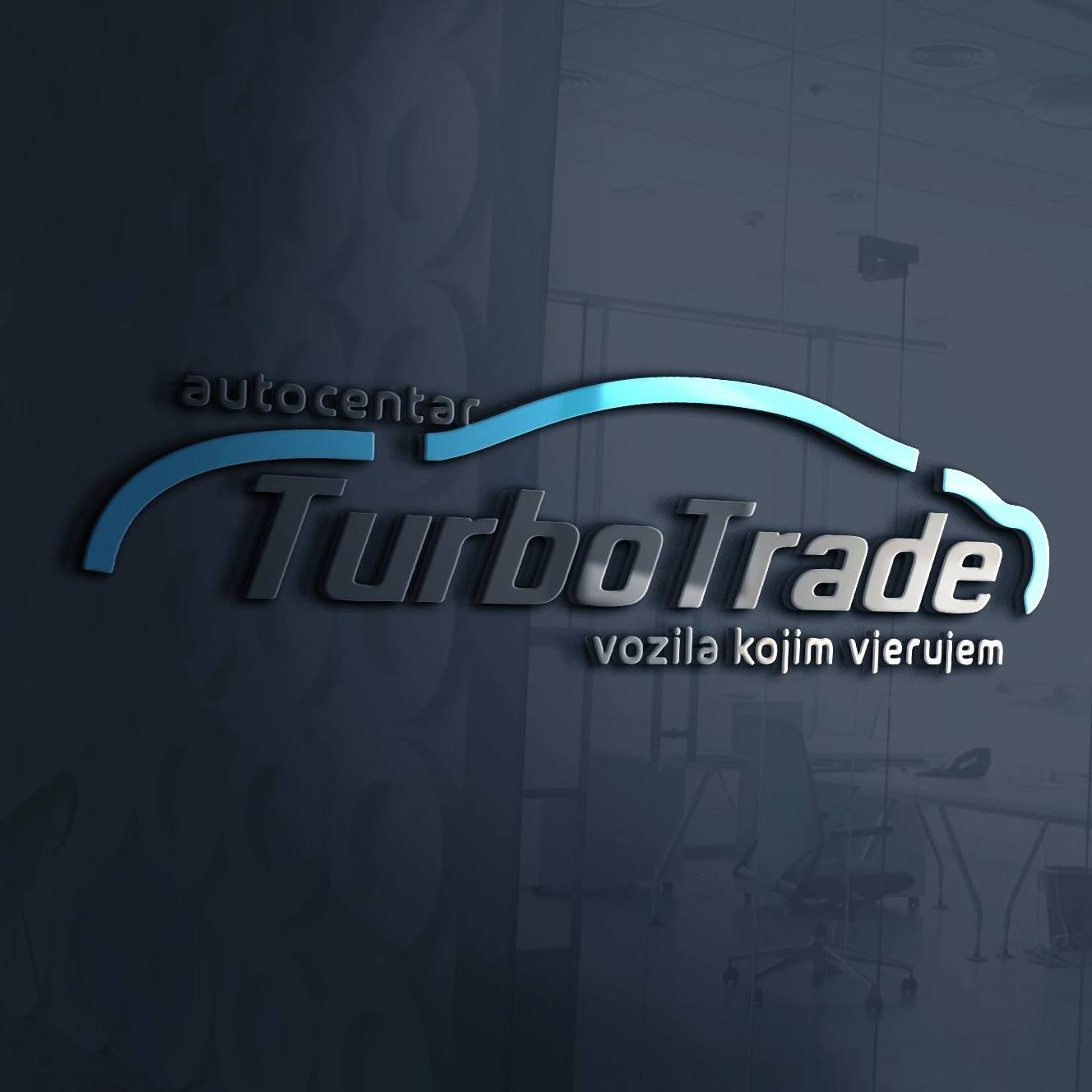 Turbo Trade