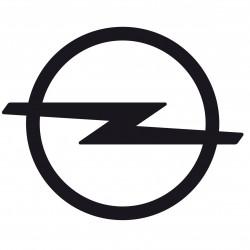Nešković Opel