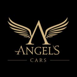 Angels Cars