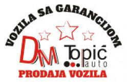 DM Topic