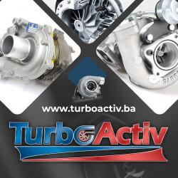 Turbo Activ