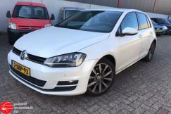Volkswagen led/xsenon mod 2014 god 1.6 cr 81kw