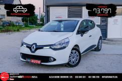 Renault Clio 1.5 DCI 2015. god., 73.797 km, ID: 49