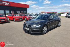 Audi A6 2.0TDI ULTRA