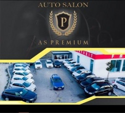 AS Premium