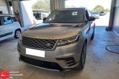 Land Rover VELAR DYNAMIK 300KS