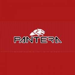 Pantera Auto