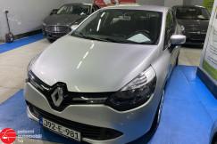 Renault Clio 1.5 DCi, 2013 GODINA, NAVI, KLIMA, ALARM