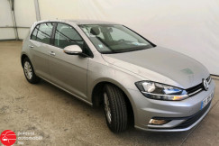 Volkswagen Golf 7 1.6 TDI FACELIFT