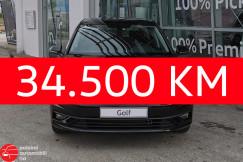 Volkswagen Golf 7 1.6 TDI Trendline (115 KS)