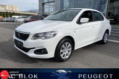 Peugeot 301 ACTIVE 1.5 BlueHDi 100 STT