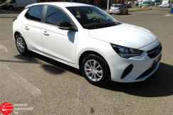 Opel Corsa EDITION, Spec. Akcijska ponuda