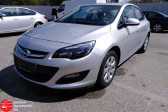 Opel Astra Enjoy 1,6 CDTI