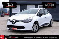 Renault Clio 1.5 DCI 2015. god., 66.599 km, ID: 36