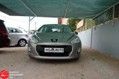 Peugeot 308 1.6 HDI NIKAKVA ZAMJENA!!! ( AKCIJA!! )
