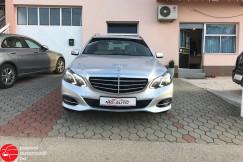 Mercedes-Benz E 200 CDI 2.2 ELEGANCE--AKCIJA!!!