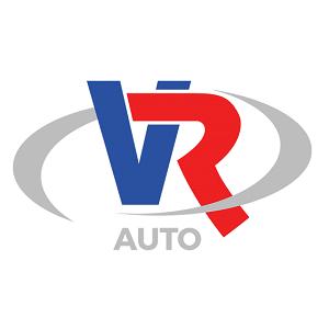 VR Auto