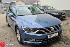 Volkswagen Passat B8 2.0 TDI 4MOTION 2015 4x4,FULL OPREMA,TOP