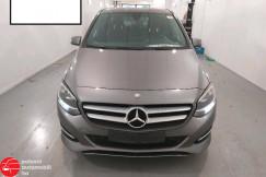 Mercedes-Benz B 200 CDI 2.2 SPORT-PAKET ( u dolasku )