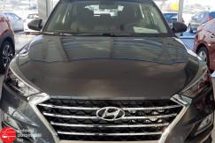 Hyundai Tucson 1.6 T-GDI 2WD 6MT