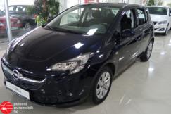 Opel Corsa 1.4XE 90KS, 2019.