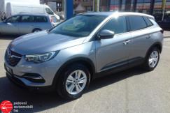 Opel Grandland X DIZEL 130KS, NAVI. - Spec. Ponuda