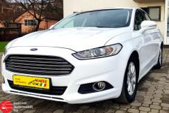 Ford Mondeo 1,6 TDCI - 2015 .GODINA !!!