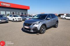 Peugeot 3008 2.0 BlueHDI Allure business