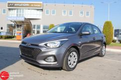 Hyundai i20 1.25 MPI 6MT Urban AKCIJA%%