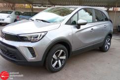 Opel Crossland X 1.5DTH, AC Nešković, Akcijska PONUDA