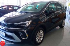 Opel Crossland X AT6, AC Neskovic