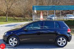 Volkswagen Golf 6 1.6TDI 77KW*2011god*TEAM*