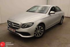 Mercedes-Benz E 200 CDI Avantgarde 2017GP. U DOLASKU!