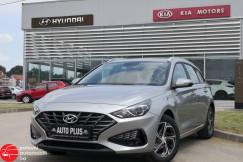 Hyundai i30 i30 CW 1.5 DPI 6MT 110 KS