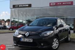 Renault Fluence 1.5 dizel 95 KS