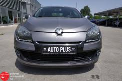 Renault Megane 1.5 dizel 110 KS