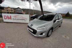 Peugeot 308 1.6 HDi Access