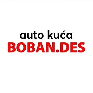 Boban Desnica