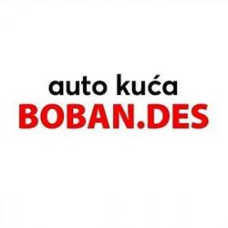 Boban.Des
