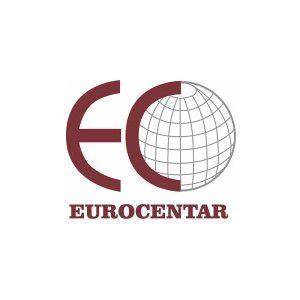 Euro Centar