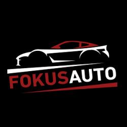 Fokus Auto